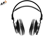 New Akg K812 Reference Superior Headphones Over Ear 3458x00010