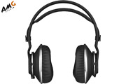 Akg K872 Master Reference Closed Back Over Ear Headphones 3458x00050