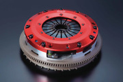 Nismo Spr Coppermix Twin Clutch For Silvia 180sx Rps13 S14 Sr20 3002a-rs541
