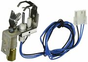 Honeywell 118345 Pilot Burner For Natural Gas With A Bcr-18 Orifice