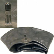 Wholesale Lot Of 10 Fits 15x6.00-6 15x600-6 Lawn Mower/tractor Inner Tubes