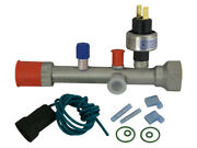 Poa Valve Update Kit - For 134a 1965-73 Chevy Gm Ford Vehicles