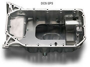 Toda Anti G Force Oil Pan For Civic Integra Accord Euror K20a 11200-k20-001