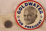 Pins And Buttons Campaign - Political - Funny - Misc