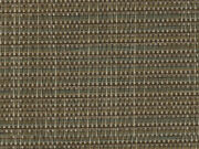 Vinyl Boat Carpet Flooring W/ Padding Vector - 05 Taupe / Beige 8.5and039 X 30and039