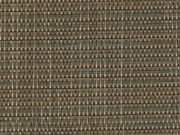 Vinyl Boat Carpet Flooring W/ Padding Vector - 05 Taupe / Beige 8.5and039 X 25and039