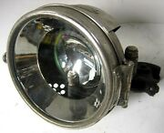 Carbide Windshield Spotlamp Rearview Mirror Model T Ford Indian Harley Davidson