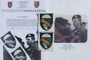 Two Documented Lldb Patches Special Forces Mac V Sog