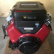 23ghp Briggs And Stratton 3864473065g1k1001 Vanguard Commercial Application Engine
