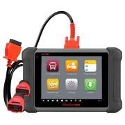 Android Diagnostic Tablet For Commercial Vehicles Aulms906cv Brand New