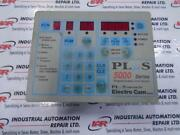 Electrocam Plus Control Ps-5024-10-m09