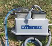 Thermax 'therminator' Cp-5 W/ Accessories And Free Ship Brand New