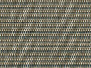 Marine Vinyl Boat Flooring W/ Padding Vector - 02 Taupe / Beige 8.5and039 X 10and039