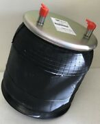 Commercial Truck Part 9644 Air Spring Brand New 9644 Air Bag W01-358-9644