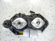 Evinrude Johnson Outboard 1998-1999 90/115 Hp Starboard Cylinder Head 0343628