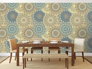 3d Ancient Europe Style 552 Wall Paper Wall Print Decal Wall Deco Indoor Murals