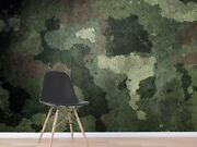 3d Nostalgic Style 556 Wall Paper Wall Print Decal Wall Deco Indoor Wall Murals