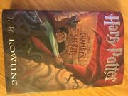 Harry Potter Harry Potter And The Chamber Of Secrets 2 By J. K. Rowling...