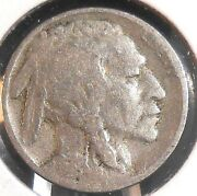 1918 Buffalo Nickel 2-feather Fs-05-1918-401 Look At My Other Auctions