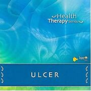 Free Us Ship. On Any 3+ Cds Usedgood Cd Various Artists Health Therapy Serie