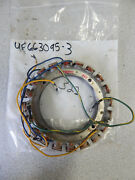 Mercury Marine Outboard 1986-1989 50 85 125 Force Stator Assembly F663095-3
