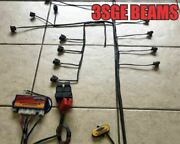 Toyota 3sge Beams Stand Alone Engine Management Kit