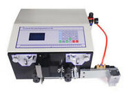 Swt508-px2 Cable Splitter Automatic Computer Cable Cutting Machine