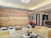 3d Wood Plank Texture 5 Wall Paper Wall Print Decal Wall Deco Indoor Wall Murals
