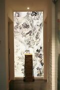 3d Chinese Painting 65 Wall Paper Wall Print Decal Wall Deco Indoor Mural Summer