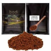 Yohimba Bark Powder - 100 Pure Natural Chemical Free 4oz 5 Lb