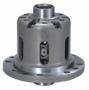 Cusco Lsd Type Rs 1.5way 1and1.5way For Galant Forti Ralliart Cy4a 4wd Lsd 453 C15