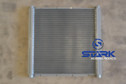 39899901 Replacement Ingersoll Rand Oil Cooler