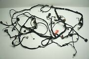 09-12 Ford Escape Xlt Automatic Transmission Doors Windows Interior Wiring Oem