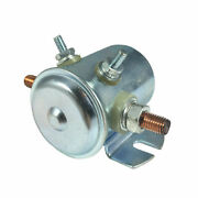 Starter Solenoid Fits Mercury Marine Continuous Duty 67-704