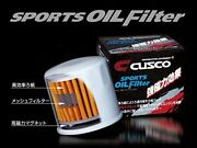 Cusco Oil Filter For Vitz Ncp10 Ncp13 Ncp15 Ncp91 Ncp95 Scp13 Scp90 00b 001 B