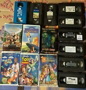 How Two Vhs Classics Can Teach You Some Patience...