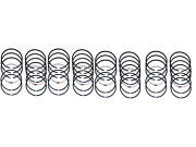 Piston Ring Set Cast Rings 1950-1953 Buick 263 8-cylinder 50 51 52 53