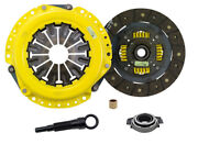 Act Clutch 91-95 Sentra G20 95-99 200sx Extreme Street