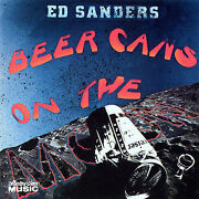 60 New Cdand039s Ed Sanders Beer Cans On The Moon Wholesale Liquidation Lot Free Ship