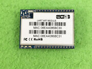 1pcs New Lc-05 Master And Slave Integrated Bluetooth Module Serial Transmission