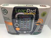 Leap Frog Leapfrog Leap Pad Ultra Pink 33300 New Sealed
