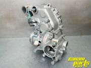 New Oem Canam Outlander Renegade Small Standard Ratio Gearbox Transmission 800