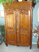 Armoires Bahama's And Custom Hand Made40yrs Old Antiqueyou Arrange Shipping