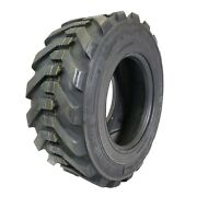 4 Four 12-16.5 Power King Sd+ 12 Ply Tire 12165 Mpnsrg27