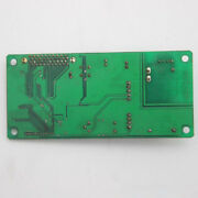 1pcs Used Fanuc Circuit Board Ds-lcd94sig