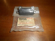 Nos Yamaha Oem Charge Coil Yz80 Yz100 Yz125 Yz250 2x6-85567-10