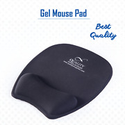 Quality Mouse Pad Wrist Support New Design Bulk Options