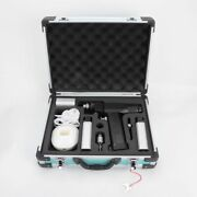 Nzl Medical Surgical Battery Charger Electric Bone Hollow Drill Kit Ce Certified
