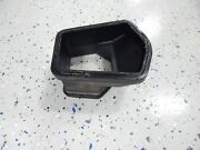 Evinrude Outboard 1976-2001 85-250 Hp Inner Lower Exhaust Housing 0327796