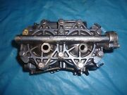 Crank Case With Cylinders Yamaha 25 2-stroke 90-95years
